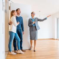 Вторичное жилье - как найти верный вариант?