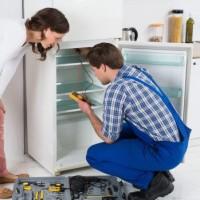 Быстрый и качественный ремонт холодильников