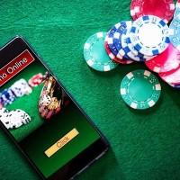 виртуальный портал азартного заведения Rox