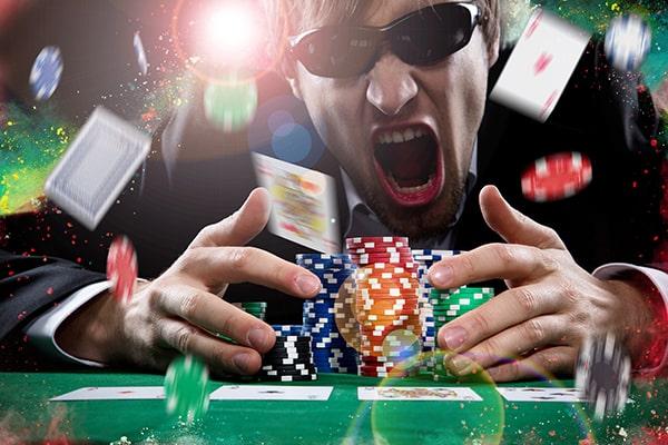 Все о разных бонусах в онлайн казино
