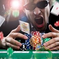 Официальная площадка казино Vavada