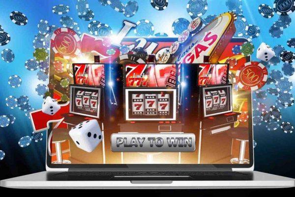 Легкие деньги в казино Jet Casino