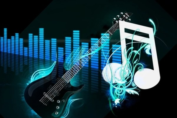 Где сейчас можно скачать музыку