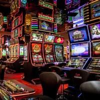 Главное зеркало казино Буй