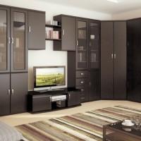 Mебель для дома