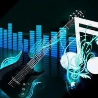 Современная русская музыка