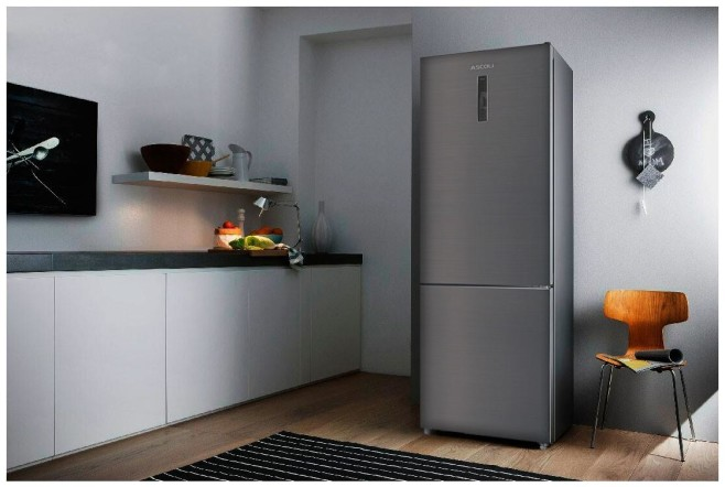 Выбираем холодильник для современной кухни