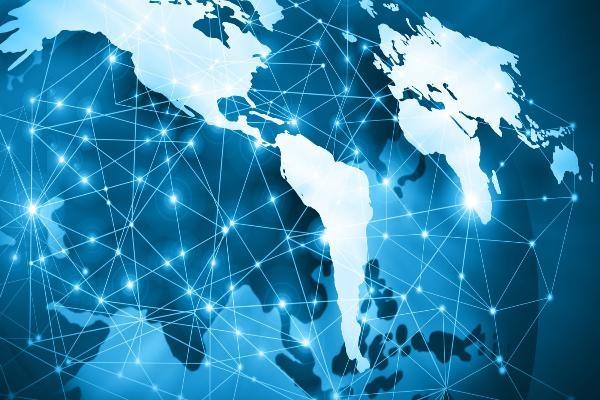 Всемирная паутина (World Wide Web)