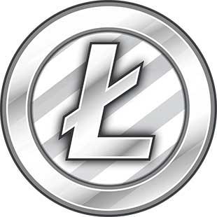 Litecoin - курс Litecoin - как купить лайткойн?