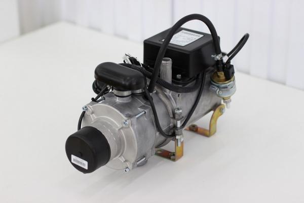 Подогреватель двигателя: особенности, основные преимущества и недостатки