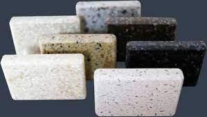 Изготовление искусственного камня на продажу- некоторые нюансы