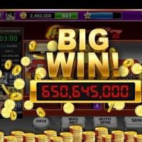 Как играть в казино и выигрывать?