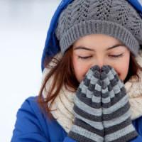 Красиво и тепло одеваться зимой- на что стоит обратить особое внимание модницам?