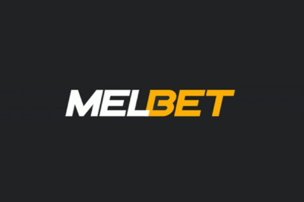 Легендарный игровой сайт БК Мелбет